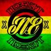 Hefa Leka - Rock me tonight/Turn your lights down low (NOEXiTRMX)