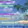 Dil Cheej Tujhe De Di Desi Core Remix By DJ Imran Khan