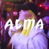 ALMA - Karma (Olli Willand Remix) [FREE DOWNLOAD]