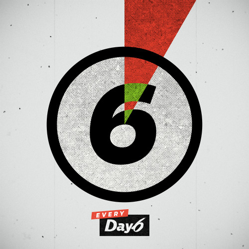 Download DAY6 - 아 왜 (I Wait) by K2N ♥ K-Pop 38th Mp3 Download MP3