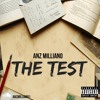 The Test (Intro)