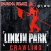 Linkin Park Crawling Nurogl 140 Remix ~ 2017 Mp3