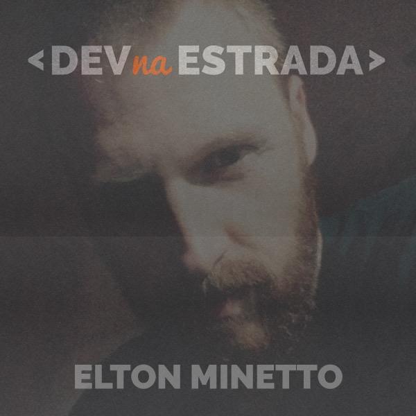 DNE 86 - Elton Minetto