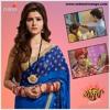 Shakti Astitva Ke Ehsaas Ki Title Song (Full Version) | Colors