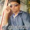 Ek Tu Hi Bharosa (Desh Bhakti Mix) Dj Chandu