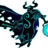 Phantom Ganon - The Legend Of Zelda The Wind Waker HD OST