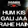 Hum Kis Galli Jaa Rahe Hai - Doorie (Atif Aslam).mp3