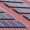 Solar Manufacturers Suffer as Panel Prices Drop