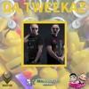 Da Tweekaz (Full CD Mix)