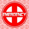 THIS IS EMERGENCY ( DJ X WOLESSS Cyg EMAK ) COMUNNITY