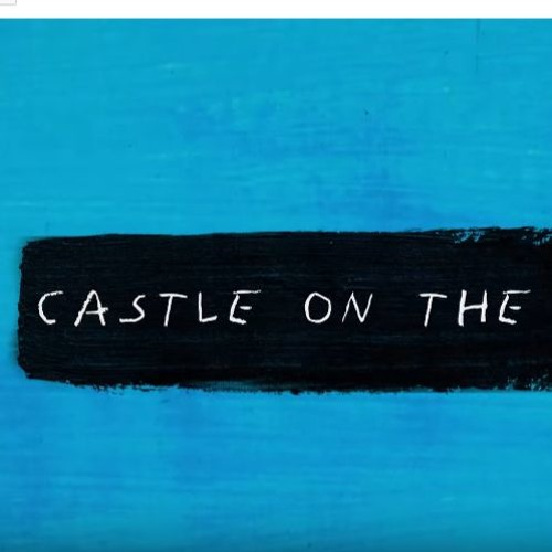 Download Ed Sheeran - Castle On The Hill by Ed Sheeran Mp3 Download MP3