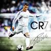 Rap Cristiano Ronaldo ( Tauz )