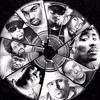 Wanna Be A Baller - Lil Troy (Feat 2Pac, Big Pun, Big L, Eazy E)