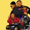 📱 Whole Lotta Lovin' (DJ Mustard x Nicki Minaj x Jeremih Type Beat)