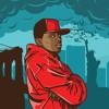 Lituation (Fabolous x Meek Mill x Big Sean Type Beat) SOLD