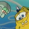 Spongebob Squarepants | One Slice (Krusty Krab Pizza) | Inspired by @Drake | @RealDealRaisi_K