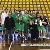 Basket, Lorex Sport: intervista a Sauro Selvi sulla vittoria della Coppa Toscana