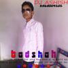 Sade_Tein_Baje_Munni_Jarurr_Milna_Dj_Ashish_Dolki_Elctro_ Mix_