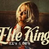 Ex's and Oh's (Elle King Cover)