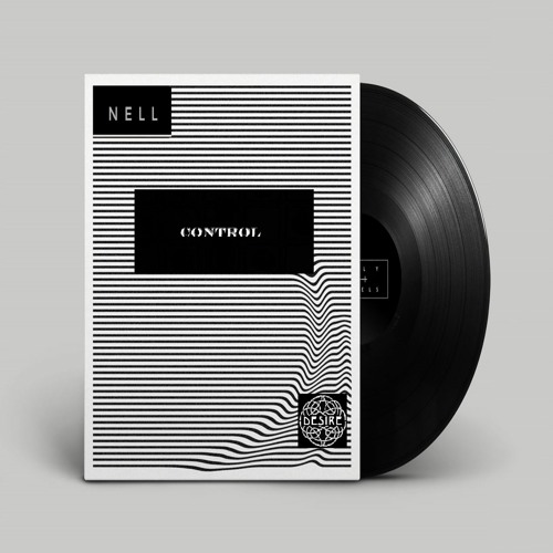 CONTROL- LONG VERSION by NELL SILVA OFFICIAL PAGE