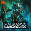 Cavalo Imundo (Original Mix) // Comprar para FREEDOWNLOAD!