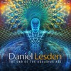 Daniel Lesden - The End Of the Aquarius Age | Out Now on '2000 Years Ahead