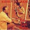 Ebiet G. Ade - Kupu Kupu Kertas - (Gebyar BCA Indosiar 06092012)