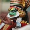 Pallivaalu Bhadravattakam Mp3
