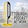 YaJagoff Podcast Announcement from Pittsburgh Podcast Network
