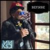 BEFIKRE - BABA KSD FULL SONG
