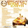 Rockstone Trizz - Greatest Show On Earth (2017 Soca Mix)
