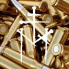 Mini Mix By Cryogenix (#NoTreble #DopeTrax #TrapMilitia)
