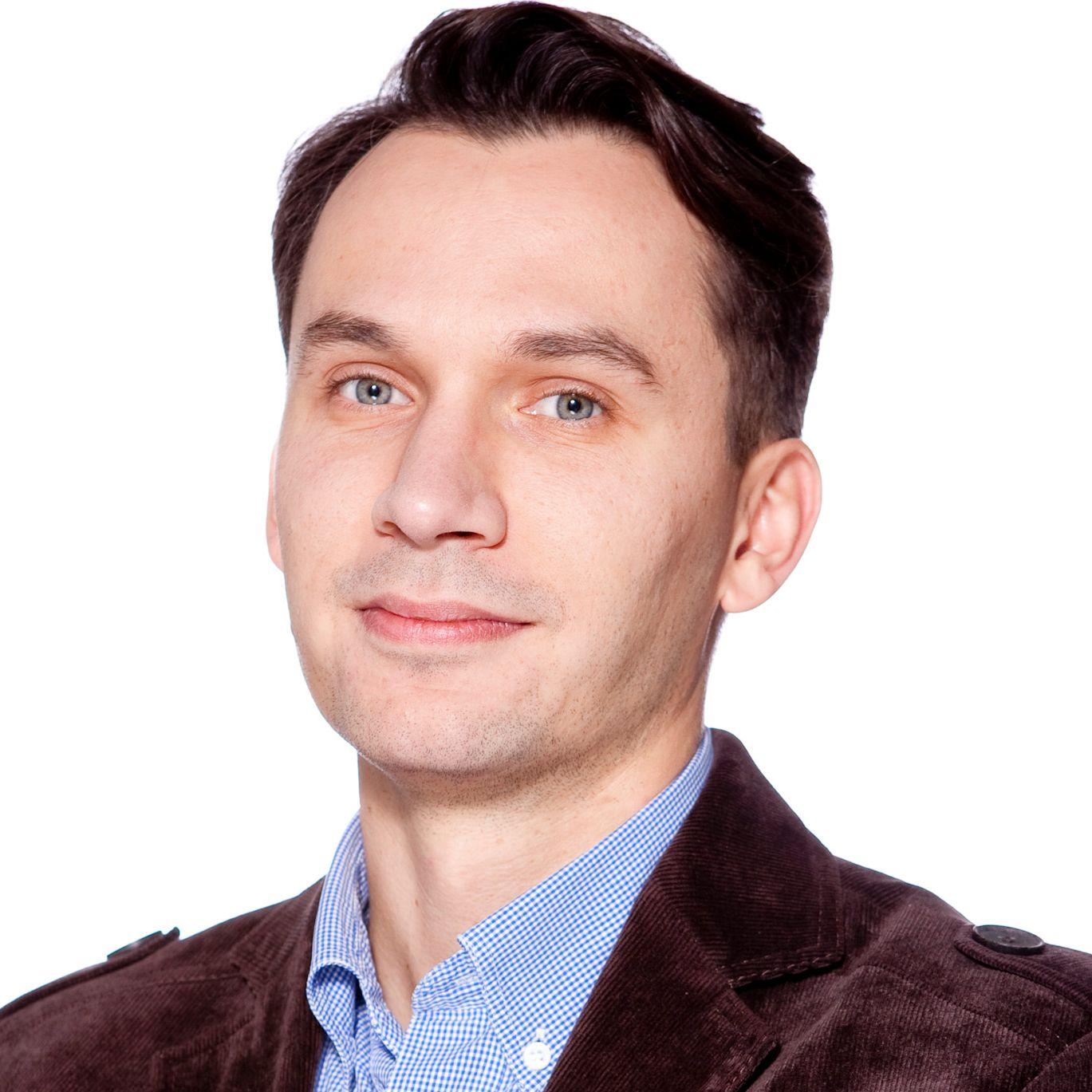 Wpływ gier i Internetu na umysł i emocje dzieci - dr Jacek Buczny