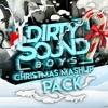 Christmas Mashup Pack 2k16 [FREE DOWNLOAD]