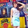 Sandy - 3arosa Le3ba / ساندي - عروسه لعبه