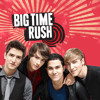Big Time Rush - Big time Rush FT. Jordin Sparks Count On You (made with Spreaker)