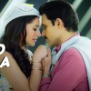 Bol Do Na Zara Full Video Song Azhar Emraan Hashmi Nargis Fakhri Armaan Malik Amaal Mallik
