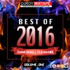 DJ ROY BEST OF 2016 DANCEHALL MIX PART.1