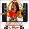 Rikshawala Marathi DJ Song(Remix) - DJ Rinkesh
