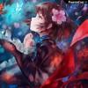 Kabaneri of the Iron Fortress - Chelly (EGOIST)【NIGHTCORE】