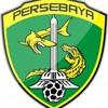 Green Force Persebaya - Emosi Jiwaku(anthem PERSEBAYA).mp3
