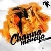 CHANNA MEREYA || Soul Mix