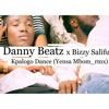 Danny Beatz X Bizzy Salifu - Kpalogo Dance (Yensa Mbom Rmx)(Prod By Danny Beatz)(GhanaWatch.com)