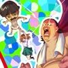 Ainikoiyo - BRATS To Be Hero OP Full