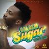Konshens - Gal Dem Sugar (Ayanow Dego Edit )