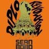 Diplo - Revolution (SEAN&BOBO REMIX) - YouTube