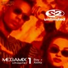 2 UNLIMITED - Megamix Chapter 1: Ray & Anita