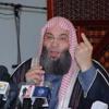أثر الذنوب على الأمة - الشيخ محمد حسان