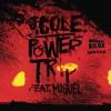 J. Cole - Power Trip (Michael Bilge Bootleg)*SKIP TO 15 SECONDS* FREE DOWNLOAD
