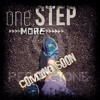 PerfecTone - One More Step [Album Preview]